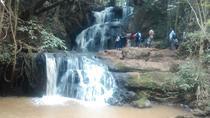 Nairobi Day Tour to Karura Forest Hike, Trail Bike & Nature Walk, Nairobi, Hiking & Camping