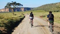 Private Tour: Hells Gate and Lake Naivasha Guided from Nairobi, Nairobi, Day Trips