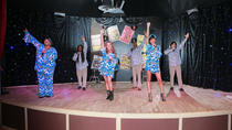 Beach Party 60's Tribute Show, Myrtle Beach, Theater, Shows & Musicals