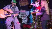 Crazy Country Christmas Holiday Show at Myrtle Beach, Myrtle Beach, Comedy
