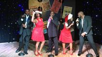Motown Christmas Holiday Show in Myrtle Beach, Myrtle Beach, Christmas