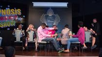 Wild 4 Hypnosis Wild and Crazy Show, Myrtle Beach, Family Friendly Tours & Activities