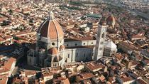 Florence for Families Private Tour, Florence, Family Friendly Tours & Activities