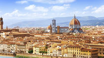 Florence Small Group Walking Tour, Florence, Private Sightseeing Tours