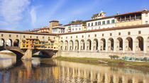 Medevial Florence Tour For Kids, Florence, Walking Tours