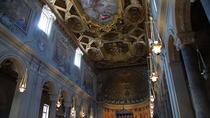Private Tour of Underground Rome, Rome, Underground Tours