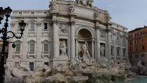 Safari Walking Tour per bambini, Rome, Kid Friendly Tours & Activities