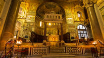 Trastevere and Jewish Ghetto private walking tour, Amalfi Coast, Cultural Tours