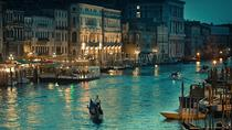 Venice Shore Excursion: Private Tour and Gondola Ride, Venice, Day Trips