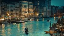 Venice Shore Excursion: Private Tour und Gondelfahrt, Venice, Ports of Call Tours