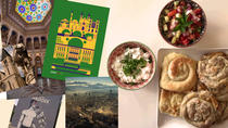 Sarajevo Cultural Walking Tour with Local Food Tasting, Sarajevo, null