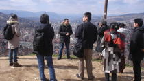 Sarajevo's History Mini-Bus Tour , Sarajevo, Bus & Minivan Tours