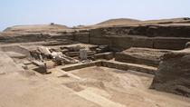 Full-Day Tour through Delta Region to Tell Basta and San El Hagar Archaeological Sites from Cairo,...