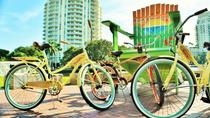 Bike Tour of Fort Lauderdale, Fort Lauderdale