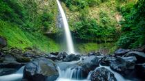 Arenal 2 tours in 1 ( half day ), La Fortuna, Cultural Tours