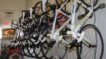 Edmonton Road Bike Rental, Edmonton, Bike Rentals