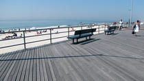 Rockaway Beach Group Day Trip, New York City, Day Trips