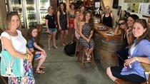 Hahndorf & Barossa Valley Full-Day Tour from Adelaide With Maggie Beer Farm Shop Visit, Adelaide,...