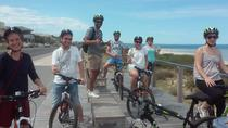 Adelaide City to Sea Bike Tour, Adelaide, City Tours
