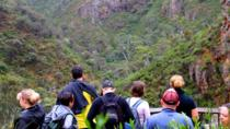 Morialta Conservation Park Small-Group Day Trip from Adelaide, Adelaide, Hiking & Camping