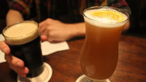Buenos Aires Craft Beer Walk in San Telmo, Buenos Aires, Beer & Brewery Tours