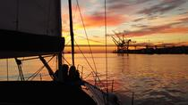 Romantic Sunset for 2, Lisbon, Romantic Tours