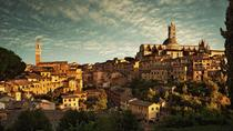 Private 5-Day Tour: Classic Tuscany from Rome, Rome, 5-Day Tours