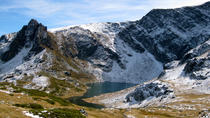 7 RILA LAKES AND RILA NATIONAL PARK FROM SOFIA BY CAR, Sofia, Attraction Tickets