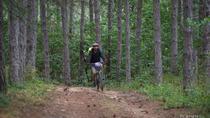 Bike Tour Around Batak Dam In The Rhodope Mountains With A Transfer From Sofia, Sofia, Bike &...