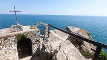 Highlights of the Bulgarian Northern Black Sea Coast from Varna, Varna