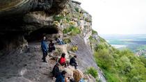 Two Days Shumen Plateau Walking Cultural Heritage Tour, Varna