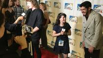 All Access Pass for 9th Annual New Media Film Festival , Los Angeles, Movie & TV Tours