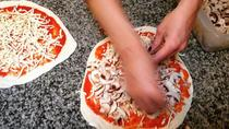 Kochkurs in Rom: Machen Sie Ihre eigene Pizza, Rome, Cooking Classes