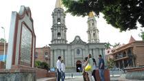 Chapala Lake Cultural Day Trip from Guadalajara, Guadalajara, Day Trips