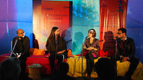 8-Night Jaipur Literature Festival Experience, New Delhi