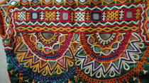 Gujarat Textile tour, Ahmedabad, Multi-day Tours