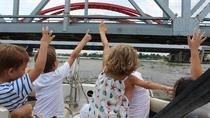 Saigon River Sightseeing by Luxury Speedboat, Ho Chi Minh City, Day Cruises