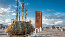 3-Night Morocco Tour from Malaga: Fez, Meknes, Rabat and Tangier, Malaga, Multi-day Tours