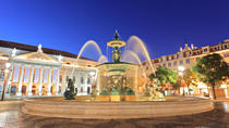 5-Night Portugal Tour from Madrid Including Lisbon and Fátima, Madrid, Multi-day Tours