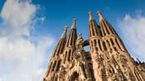 9-Day Best of Spain Tour Including Madrid, Cordoba, Seville, Granada, Valencia and Barcelona, Madrid
