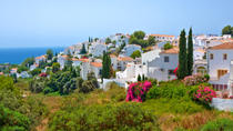 Frigiliana and Nerja Day Trip from Malaga , Malaga, Day Trips