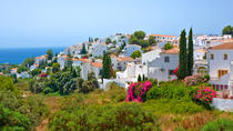 Frigiliana and Nerja Tour from Malaga, Malaga, Day Trips