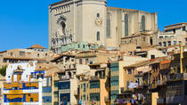 Girona, Figueres, and Dali Museum Day Trip from Barcelona