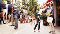 Gita per lo shopping al Las Rozas Village da Madrid, Madrid, Shopping Tours