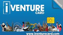 iVenture Card Andalusia, Andalucia, City Packages
