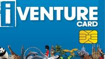 iVenture Card Madrid, Madrid, City Packages