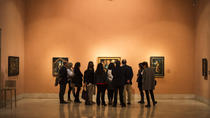 Skip-the-Line Madrid Guided Tour: The best of Prado, Reina Sofia & Thyssen, Madrid, Skip-the-Line ...