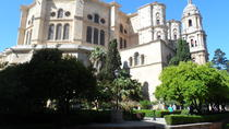 Small Group Malaga Tapas and Picasso Museum from Costa del Sol, Malaga, Day Trips