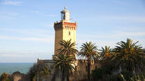 Tangier, Morocco Day Trip from Costa del Sol, Costa del Sol, Shopping Tours