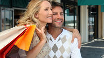 Tour di shopping a Gibilterra, Costa del Sol, Shopping Tours